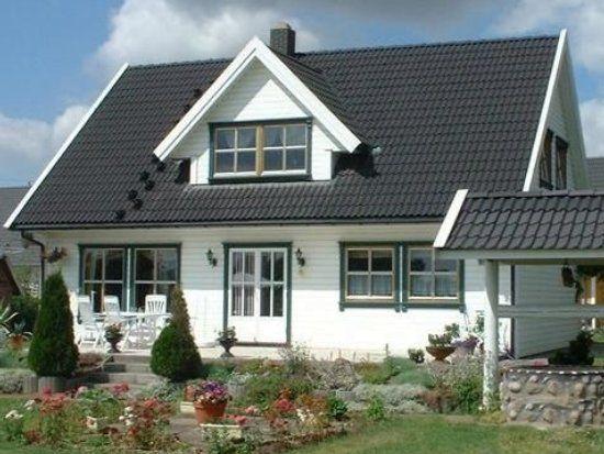 Schwedenhäuser niedrigenergiehäuser 04 von bau dein schwedenhaus.de