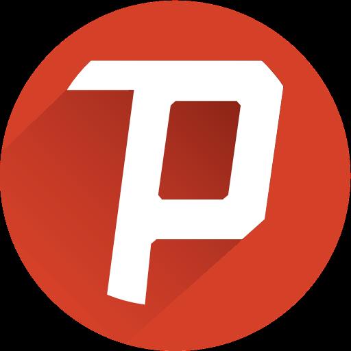 Psiphon aplikasi android internet gratis 2018 | android | Mod app