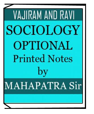 10++ Patanjali philosophy notes pdf ideas