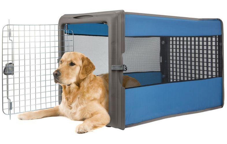 Shed Plans With Dog Kennel Website Designed At Homestead Make A