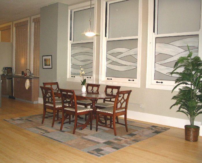 Tyson Designs Kitchen | ... Interior Designer - Greta Tyson - Tyson Designs - Interior Designer