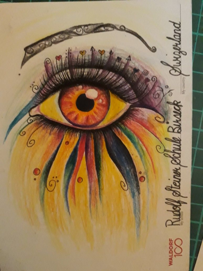 Tattoo Images Eye Of Rye: Pin By Lidtdlenique On Drawings (With Images)