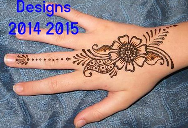 New Simple Best Henna Hands Mehndi Designs 2015 2014 Facebook Henna Designs Henna Tattoo Designs Henna Designs Easy