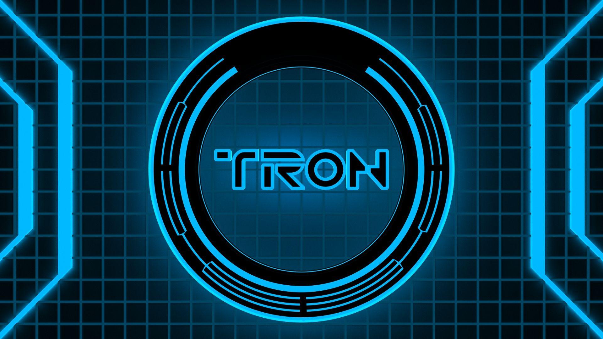 Tron Google Search Tron Tron Legacy Computer Wallpaper