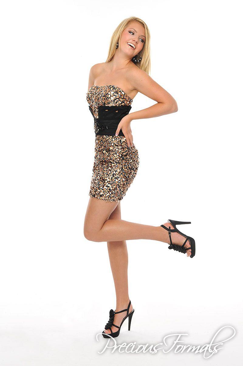 L detachable in champagneblack fashion pinterest