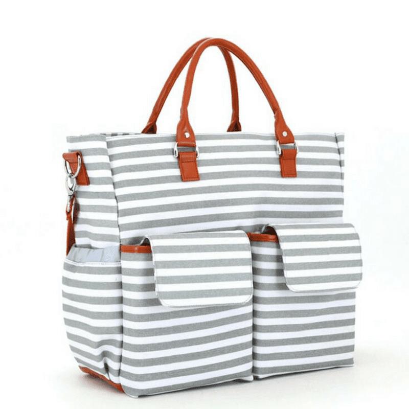 Mackenzie Diaper Bag | bolsos | Pinterest | Bolsos, Morral y Bolsas tela