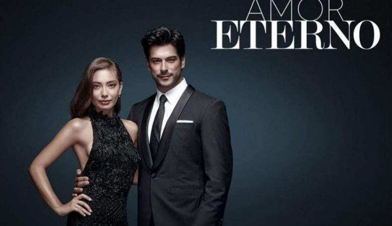 Elenco 8220 Amor Eterno 8221 Conoce Los Actores Y Personajes Fotos Turkish Film Actors Telenovelas