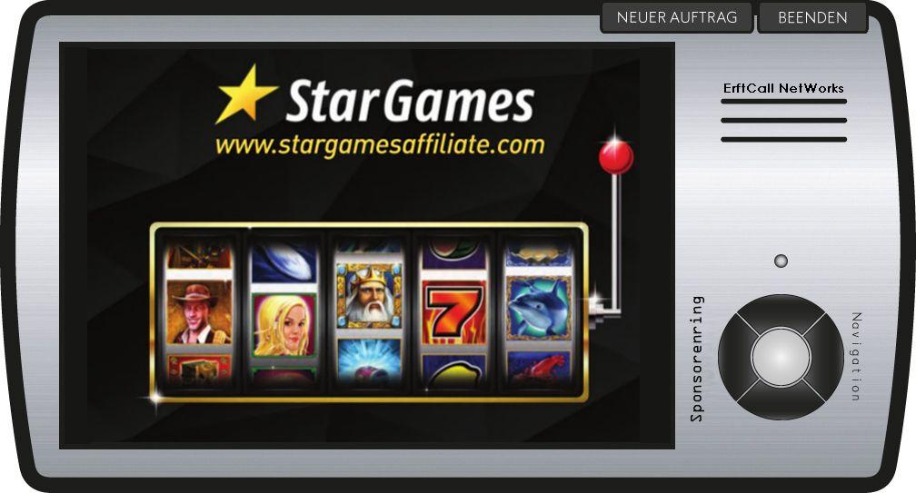 Einmal Im Leben Im Lotto Gewinnen Das War S Spielspass Satt