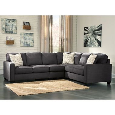 jcpenney.com | Signature Design by Ashley® Alenya Sectional