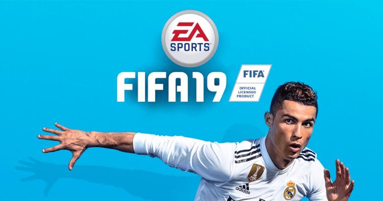 Fifa 19 Ultimate Team Full Access Account V 2020 G