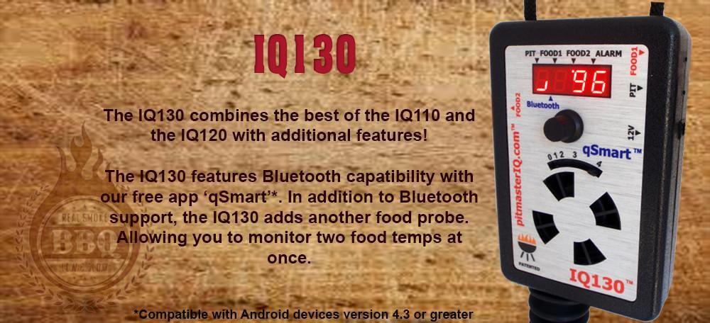 Iq130 Kit