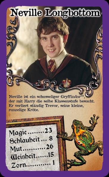 Top Trumps Harry Potter Und Der Gefangene Von Askaban Toptrumps Harrypotter Gefangenervonaskaban Siriusblac Der Gefangene Von Askaban Sirius Black Hogwarts