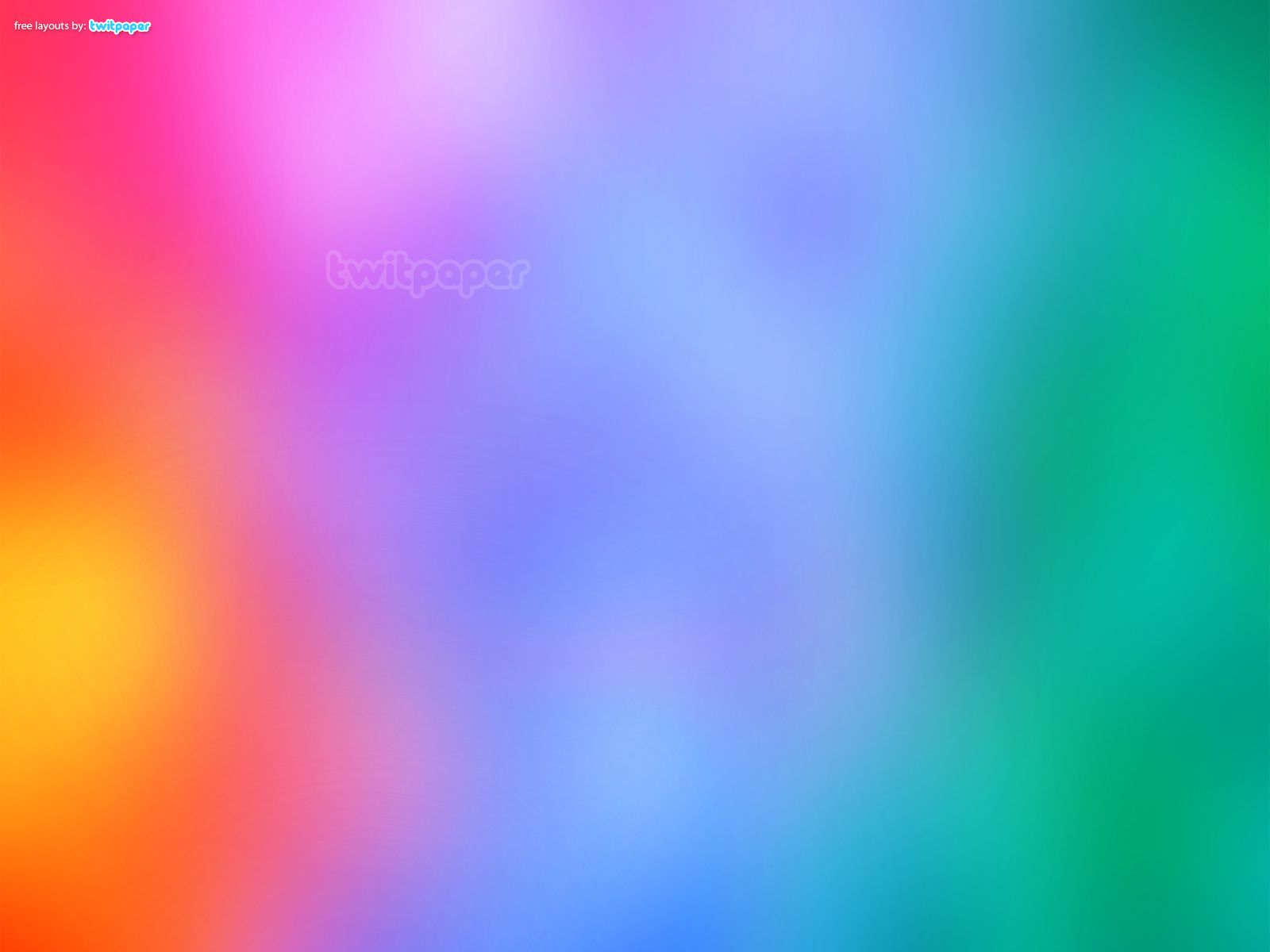 Colorful backgrounds bing images paper rainbow colors colorful backgrounds color shades - World of color wallpaper ...