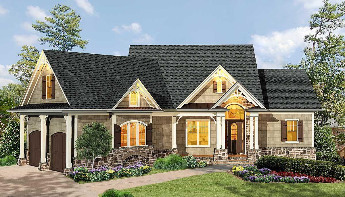 5e01364a1eeceb22e1153ce5e3926b84 Ranch House Floor Plans With Office on ranch floor plans 4 bedroom, barn floor plans with office, ranch floor plans family room, craftsman house plans with office, small house plans with office,