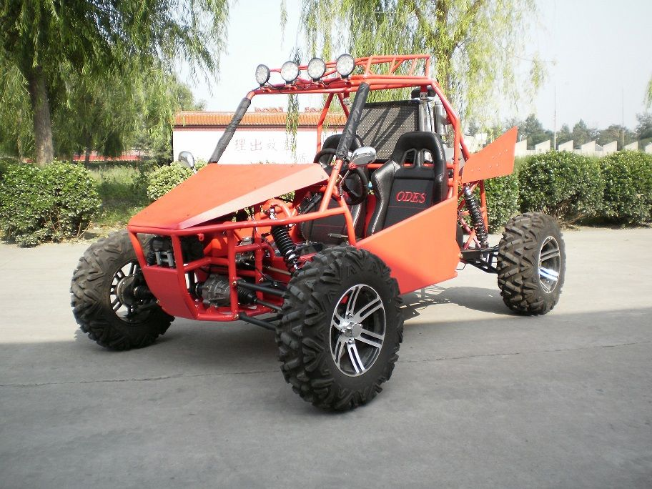 168 best GO KART KRAYY images on Pinterest | Cars, Beach buggy and ...