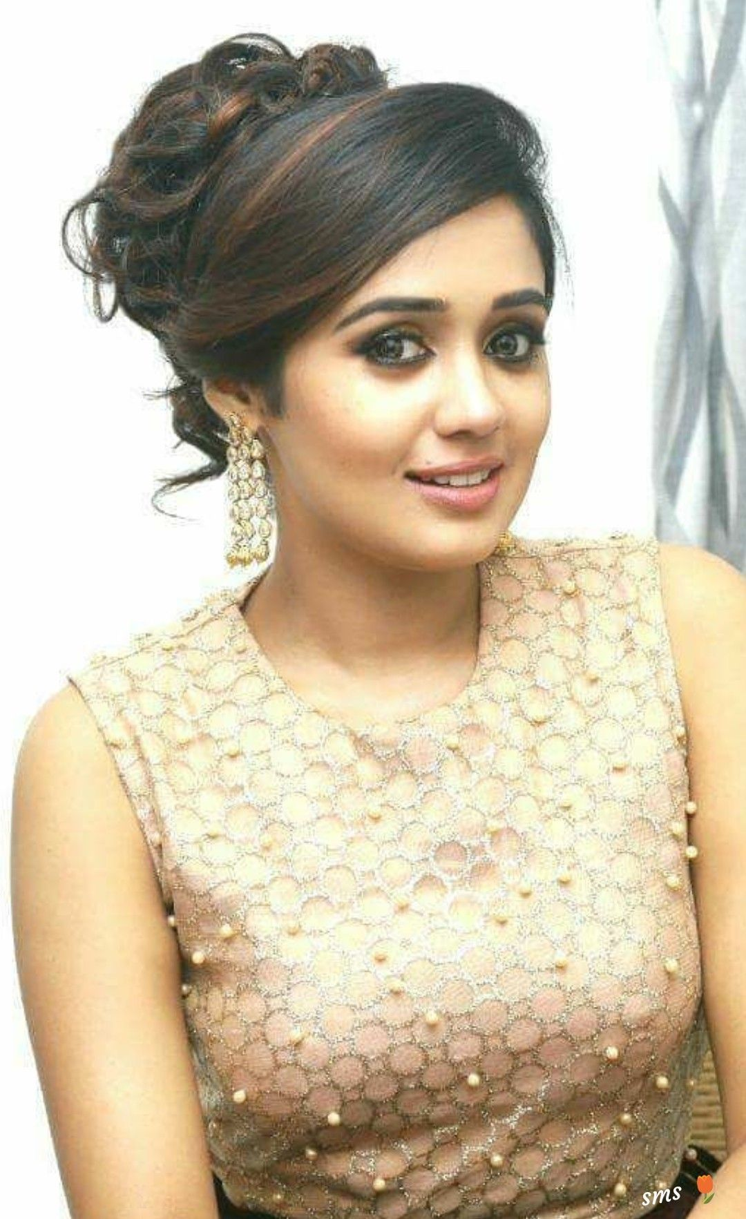 sani2a27   beauty   beautiful indian actress, india beauty
