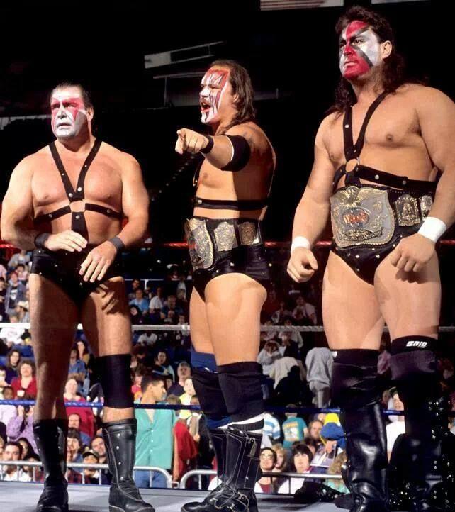 Wwe Champions, Pro Wrestling, Wwe Tag Teams