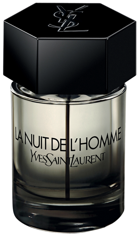 9015d69c4bf Yves Saint Laurent La Nuit De L'Homme It's for men...but I mean damn, this  stuff will have you just gone. I am making my husband wear this, like it or  not.