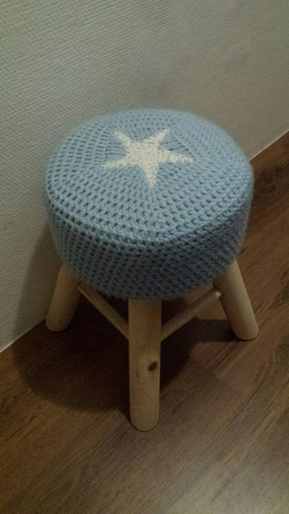 Action Krukje Omgehaakt Haken Door Mij Gehaakt Crochet