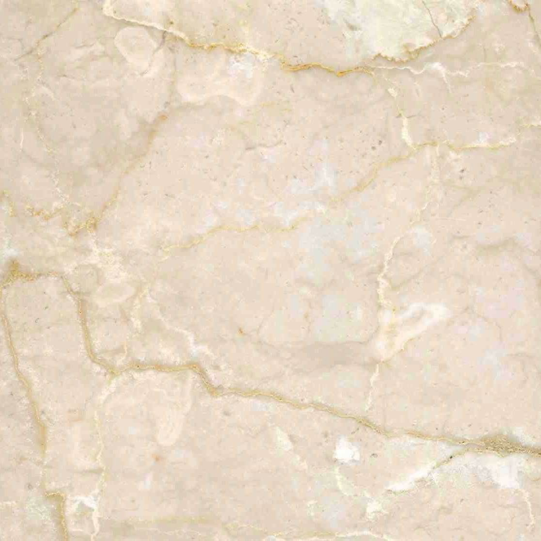 Italian marble floor tile botticino classico italian marble our marble flooring and wall tiles are ideal for flexibility as our marble tiles in london can be used for contemporary and classic situations while dailygadgetfo Image collections