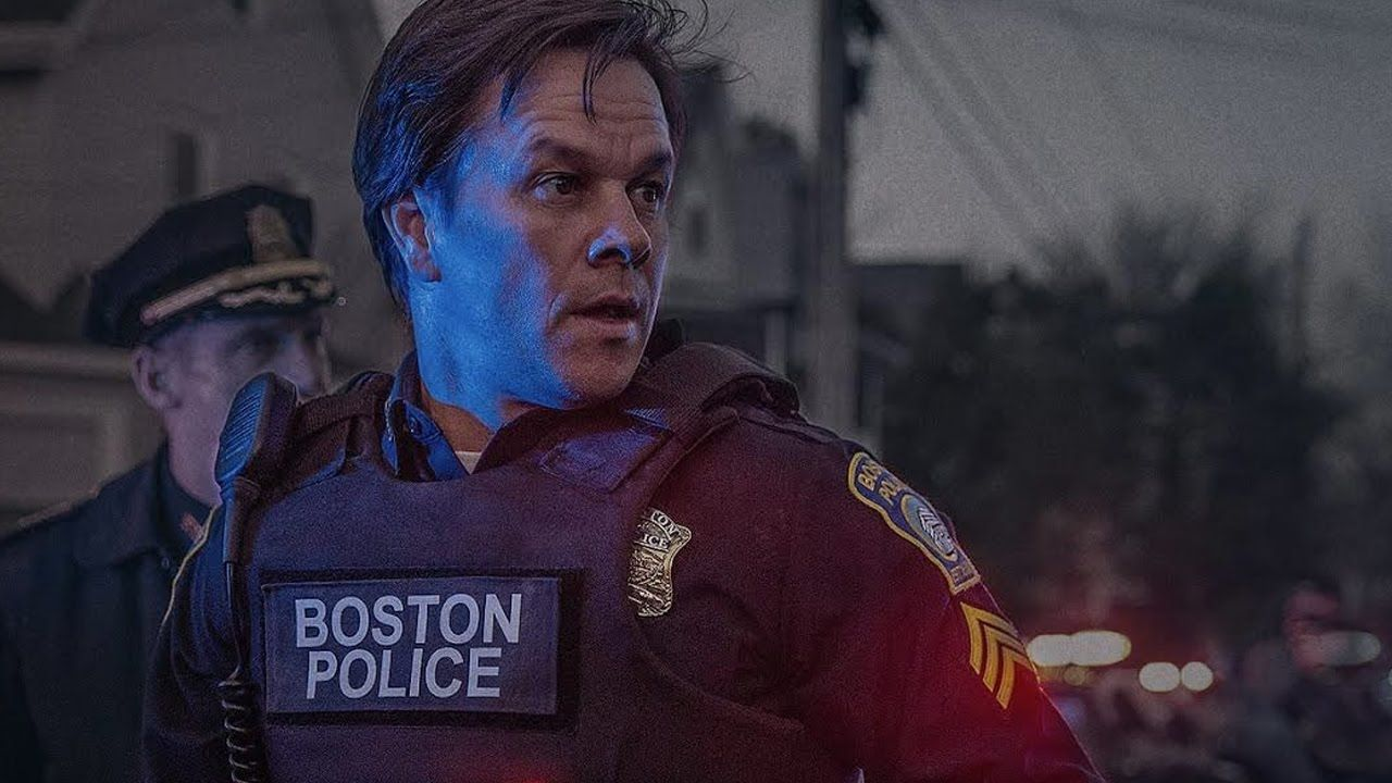 Patriots Day Trailer Human Spirit In Theaters Wednesday With Images Patriots Day New Patriots Patriots