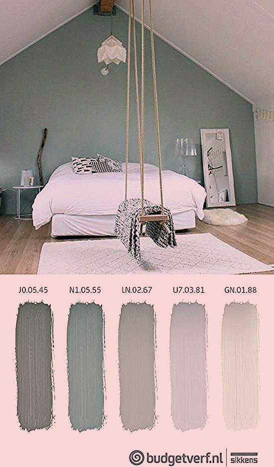 Photo of 7 tolle Ideen Boho Minimalist Decor Life Traditionelles minimalistisches Haus Küchendekoration