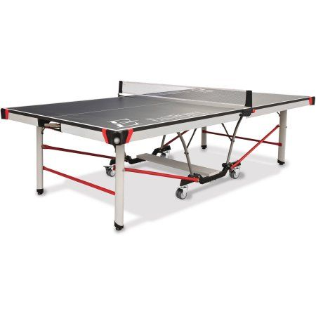Eastpoint Sports Eps 5000 2 Piece Table Tennis Table 25mm