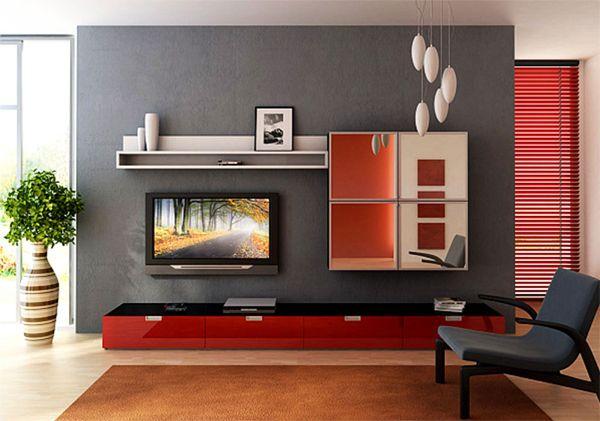 living room style ideas 1