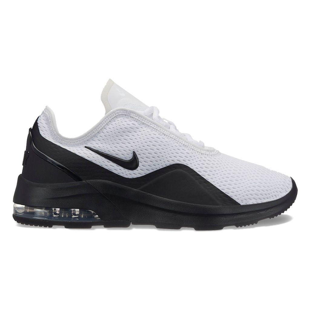 Nike Air Max Motion 2 Inftant's Shoes
