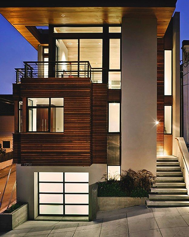 House with basement garage new at excellent plans modern craftsman style arts for narrow lots fine architecture home design on all easy the eye also pin by ed zimbardi edzimbardi motivational quotes rh pinterest