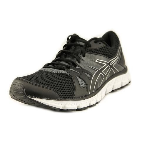 fa4703c087403 Asics Mens Black GEL-Unifire TR Black Athletic Running Training Shoes Size  11.5