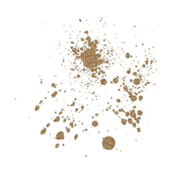 feli_nb_glitter splatterpng ❤ liked on Polyvore featuring effects - Designer Fernsehsessel Von Beliebtem Kuscheltier Inspiriert