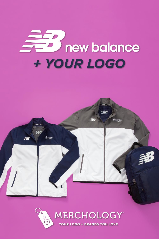 New Balance Outerwear Your Team Logo Logo Brands New Balance Flattering Fashion [ 1500 x 1000 Pixel ]