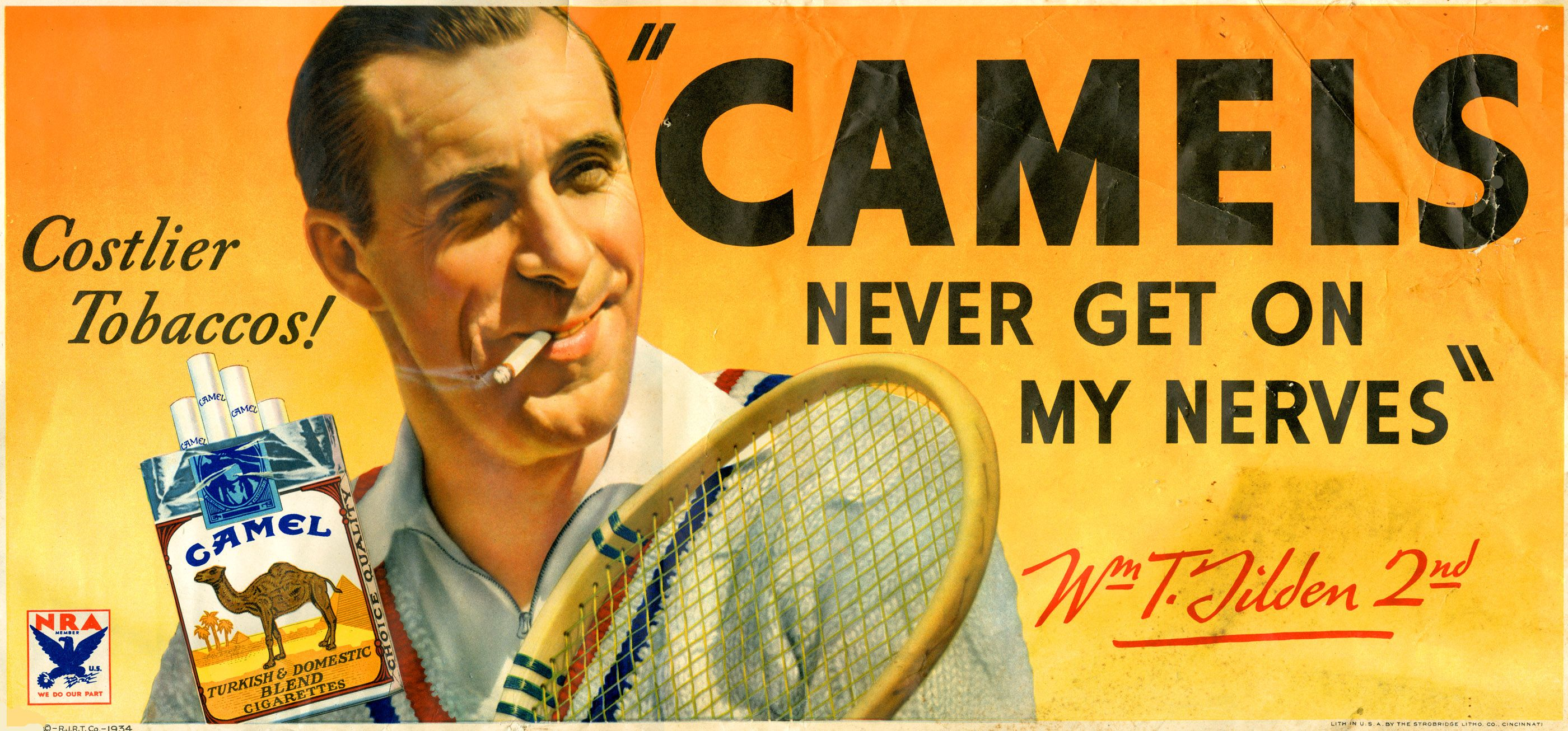 vintage tobacco ads - Google Search | Vintage Tobacco Ads ...