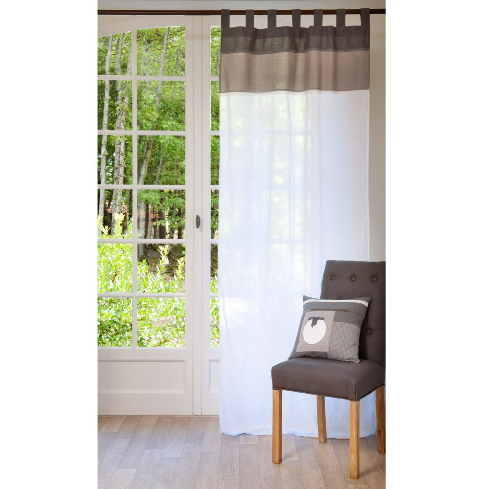 Home decoration autrefois rideaux - Find This Pin And More On Home Deco