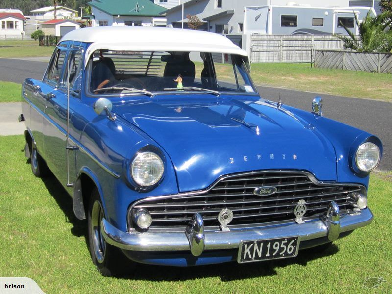 Idea By Paul Marriott On Cars Etc Ford Zephyr Ford Used Cars