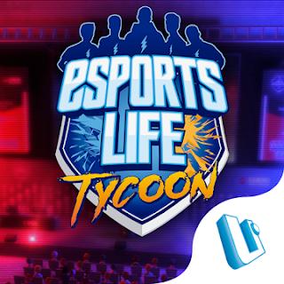 Esports Life Tycoon V1 0 6 Mod Apk Esports Life Play Online