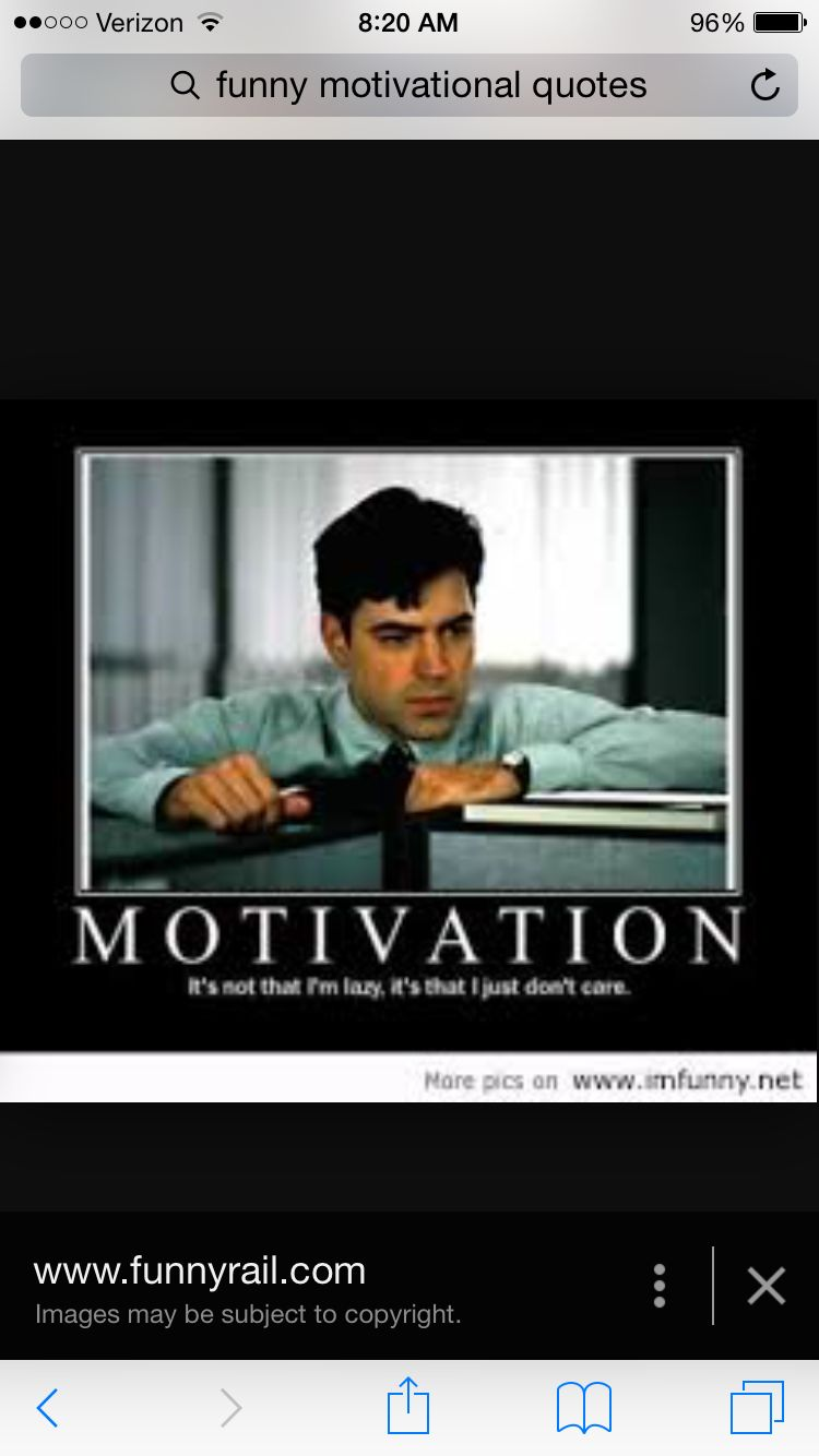 Office Space Quotes Pinlora Hamilton On Memes  Pinterest  Memes