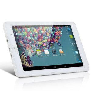 Tablet Phone Ceros Motion
