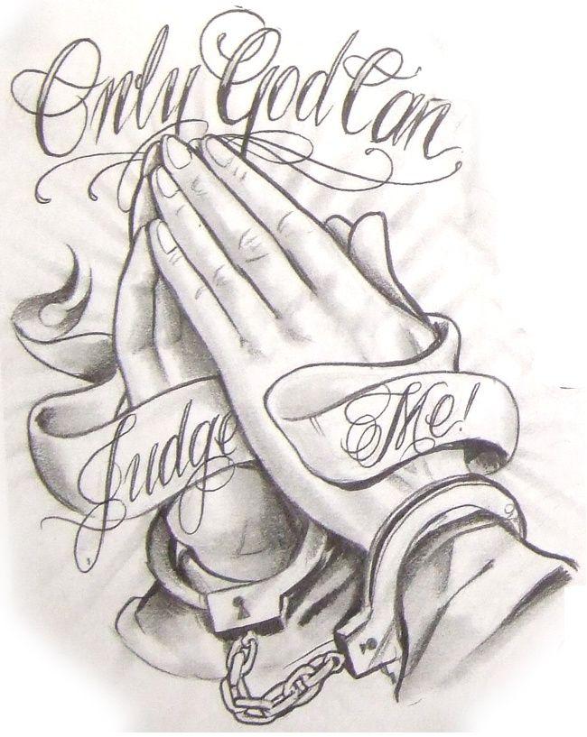 Gods Hands Tattoo 1140757 Tattoo Design Ideas For Upper Arm