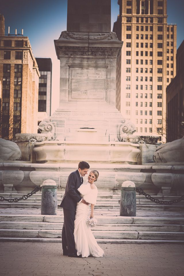 Carissa Rob Hotel Lafayette Wedding Photography Buffalo Ny Buffalo Wedding Buffalo Ny Wedding Wedding Photography