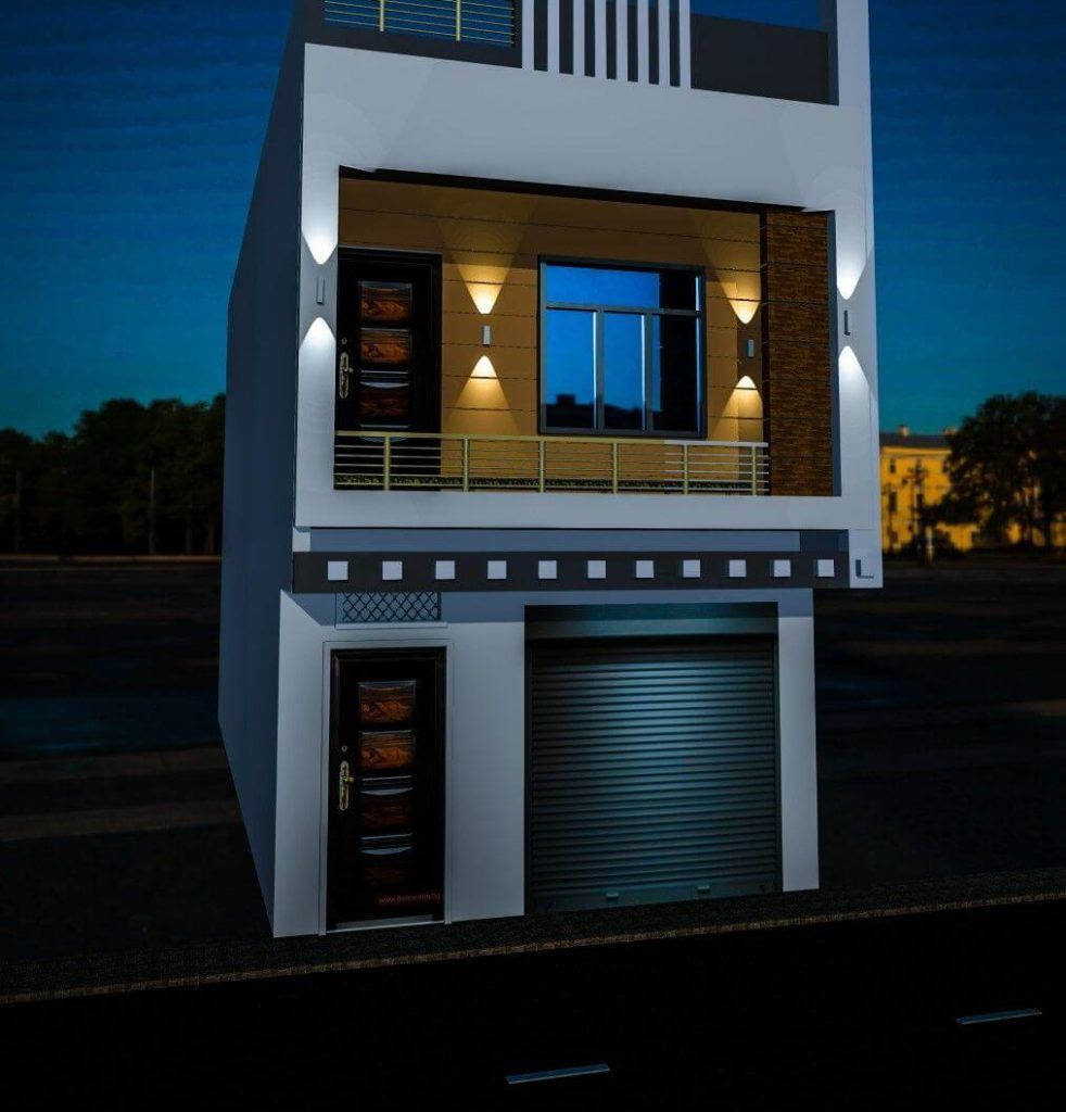 Small Shop Front Elevation Design Front Elevation Designs Shop Front Design Shop Front