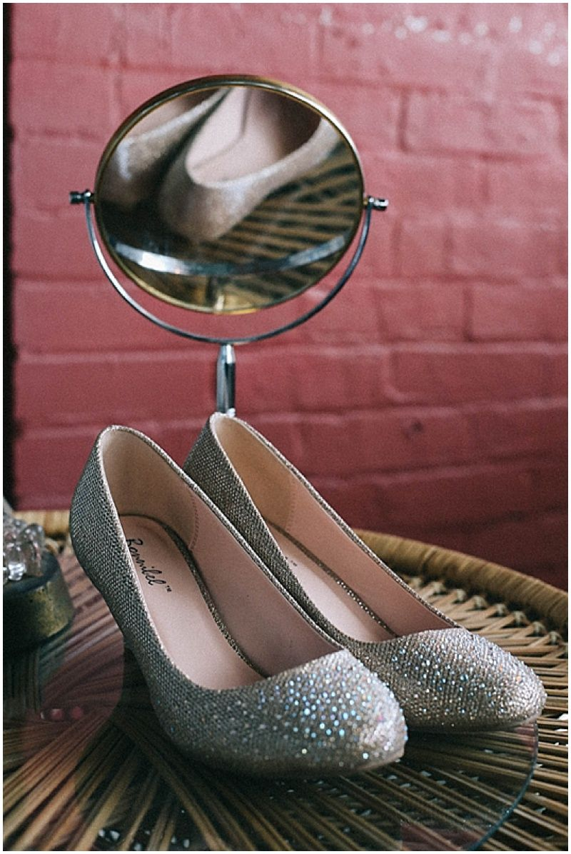 Cinderella Inspired Wedding (With images) Silver wedding