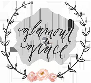 A Rustic Succulent California Wedding Wedding logos