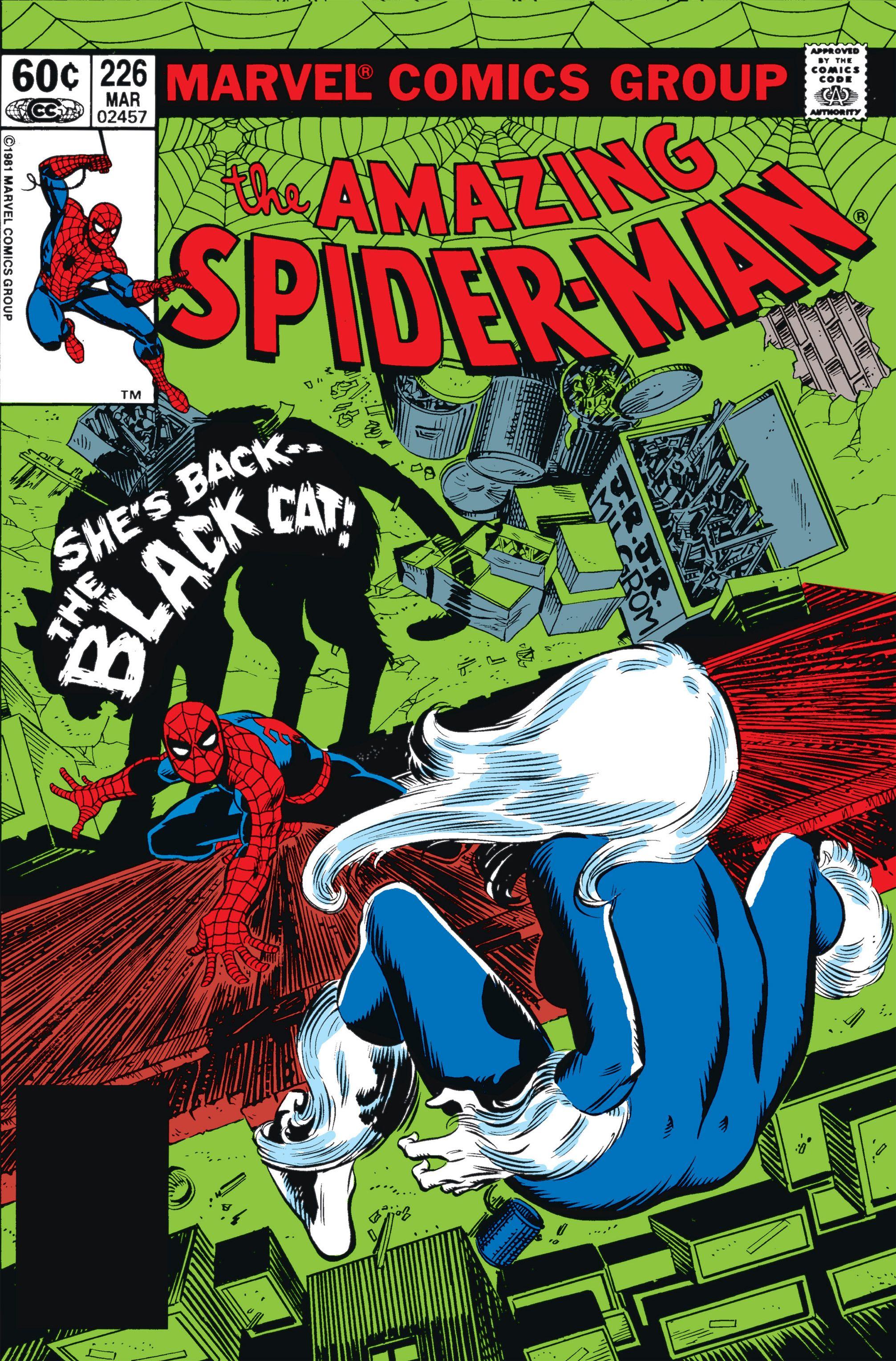Pin di Rudy Torres su Spider-man   Gatti neri, Supereroi