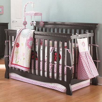 Cribs   Nursery   Baby world   Kids & toys   Sears Canada   Audrey ...