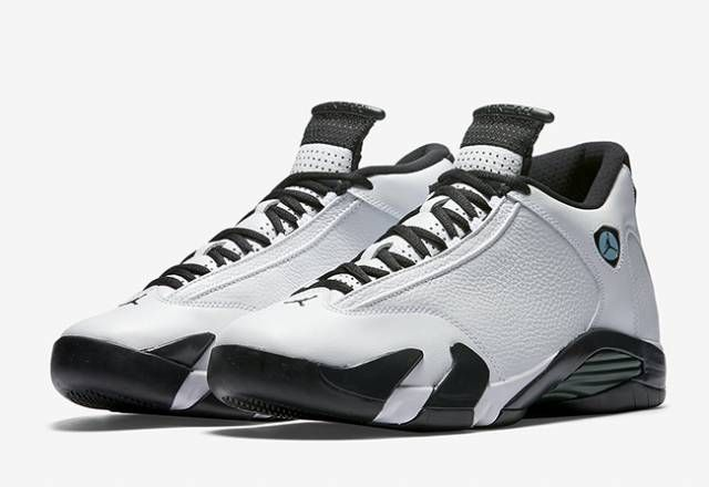 Pre Order New Nike Retro Air Jordan 14