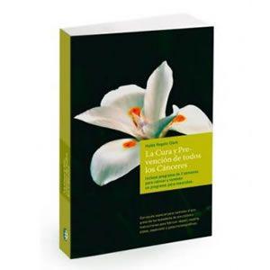 """PDF Libro: """"La cura y prevención de todos los cánceres"""" Por Dra. Hulda Clark"""
