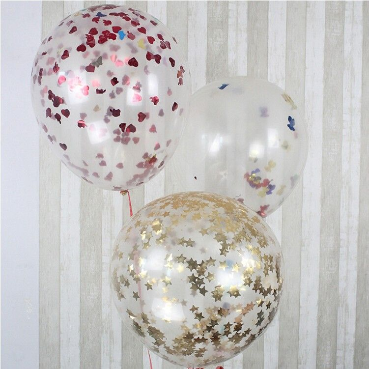 Party Ideas Balloon Wedding Party Layout Decoration,36 Inch Retail Giant Clear Confetti Balloon For Romantic Valentines Day   http://www.slovenskyali.sk/products/party-ideas-balloon-wedding-party-layout-decoration36-inch-retail-giant-clear-confetti-balloon-for-romantic-valentines-day/   	1Pc X  Clear Confetti Latex Balloon	Materil:Latex	Size:36inch	Weight:40g/piece	Package:1pc/bag	The link includes: 	1. 1PC X  36inch Clear Giant Balloon	2.1bags X 5g confetti	  	 Note: Ple