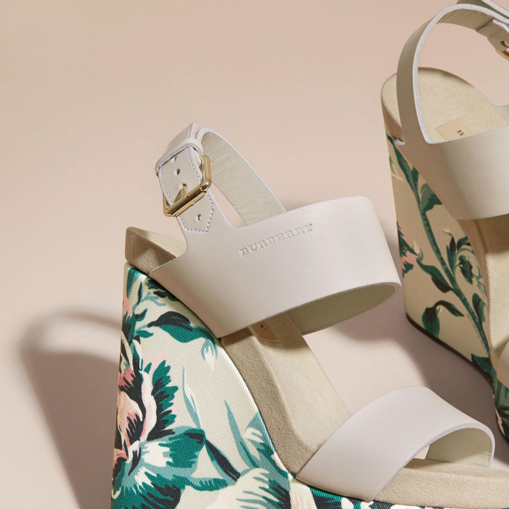 01e36f46a55 Chaussures pour femme